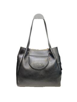 590 Black Bag