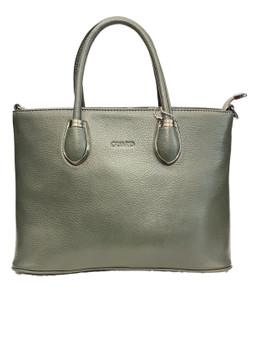 566 Khaki Bag