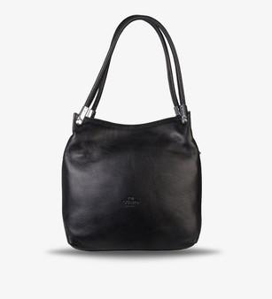 586 Black Bag