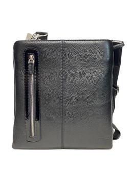 1851 Black Bag