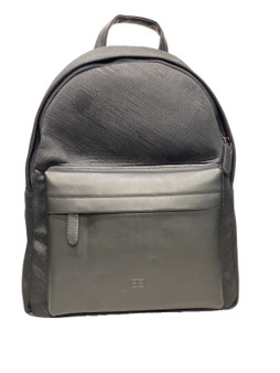 3185 Black Backpack