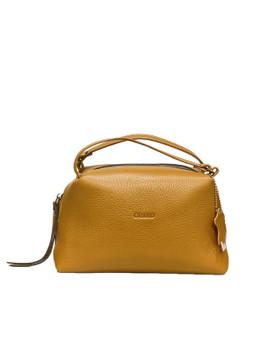 607 Mustard Bag