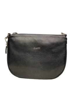 10004 Black Bag