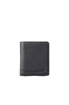 703 Men's Leather Wallet