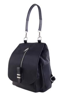 437 Handbag & Backpack