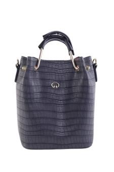 450 Handbag