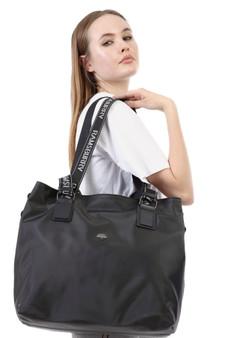 482 Waterproof Tote Bag