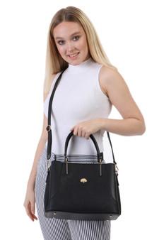 664 Handbag