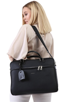 1798 Travel Bag