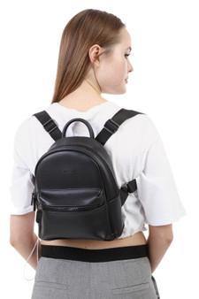10003 Backpack