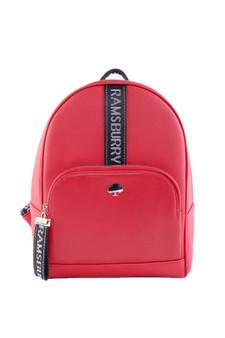 R103  Backpack