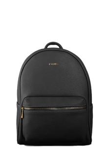 410 Backpack