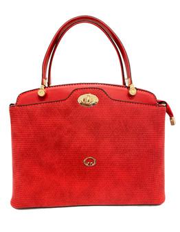 643 Handbag