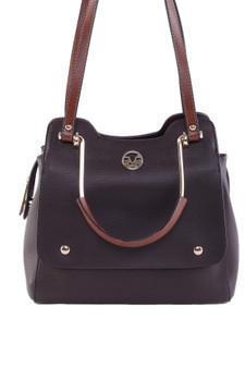 441 Handbag