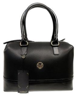 390 Handbag