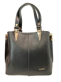 443 Handbag
