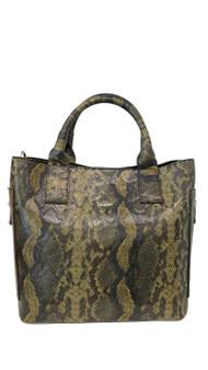 022/166 Handbag