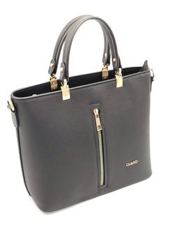 365 Handbag