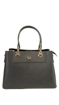 663 Handbag & Shoulderbag