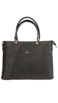 587 Handbag