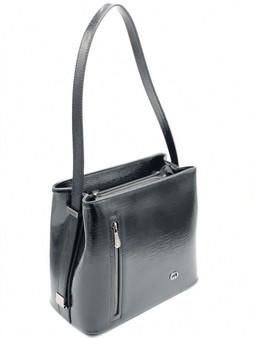366 Handbag