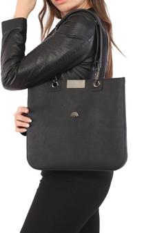 617 Handbag & Shoulderbag