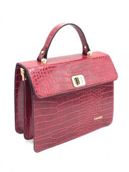 465 Handbag
