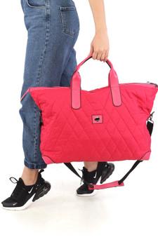464 Travel bag