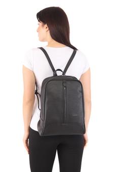 297 Backpack
