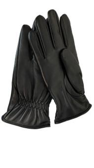 Mens' Gloves BIG