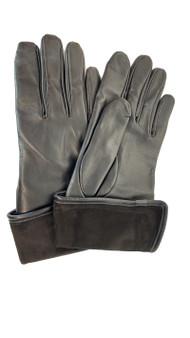 Women's Gloves BIG