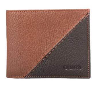 1336 Men's leather wallet