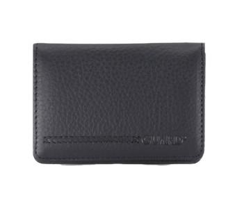 131 Men's leather card holder