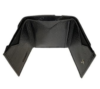 895 Men's leather wallet