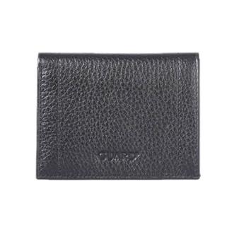 863 Men's leather wallet