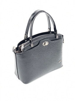 643 Women's Handbag