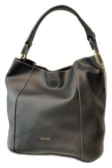 347 Tote bag