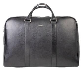 1814 Leather Travel bag