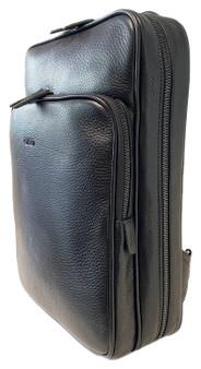 1928 Cowhide Backpack