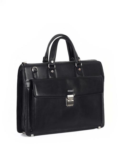 240 Business bag