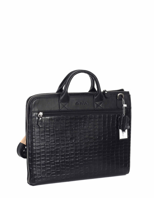 241 Business bag