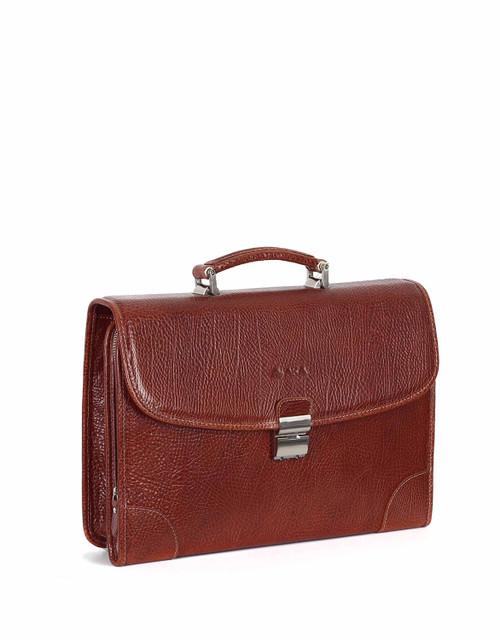 255 Business bag