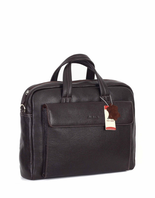 242 Business bag