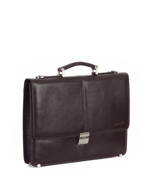229 Business bag