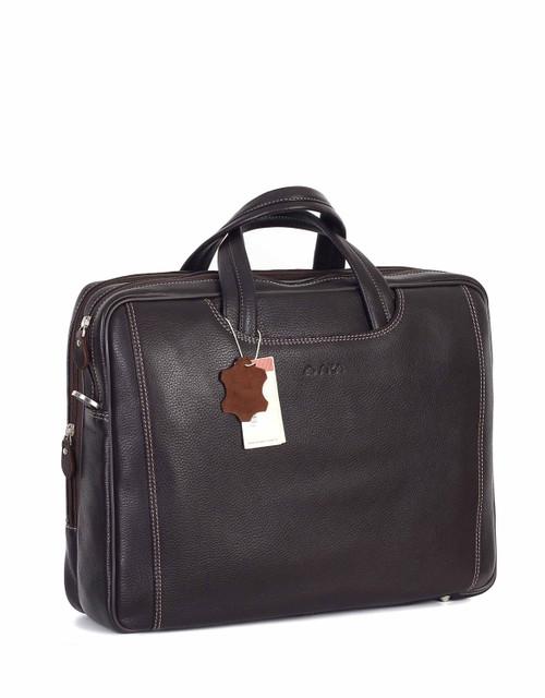 245 Business bag