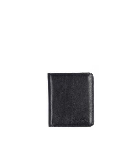 034 Men's Wallet