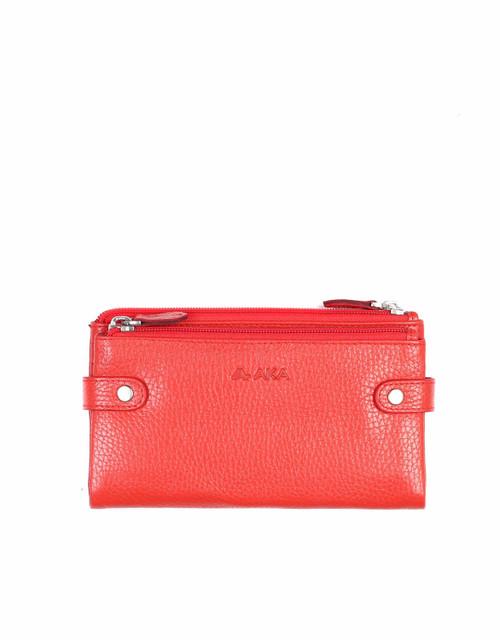 400 Women's  Wallet