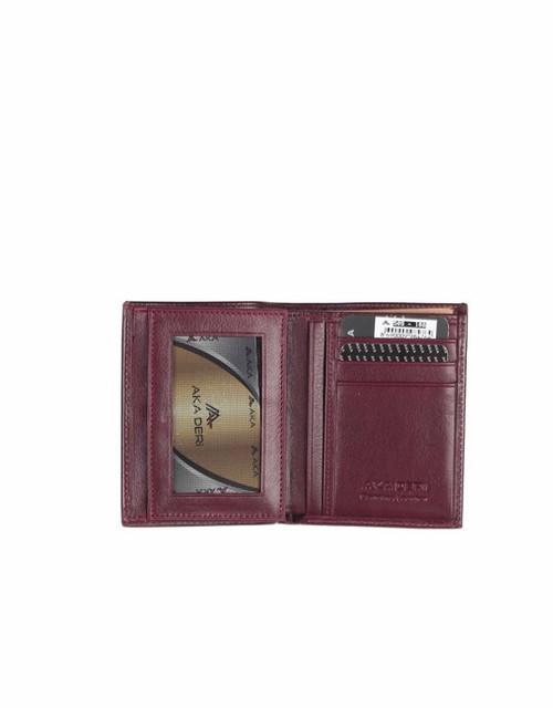 509 Men's Wallet