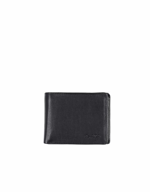 515 Men's Wallet
