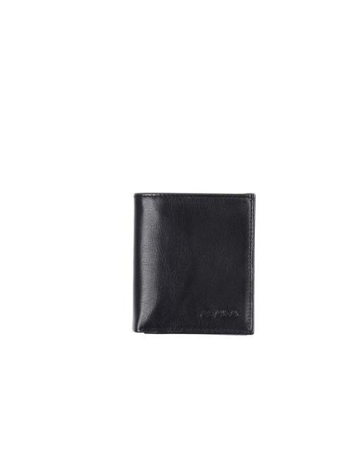 513 Men's Wallet